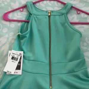 nickie lew Dresses - Girls dress 👗